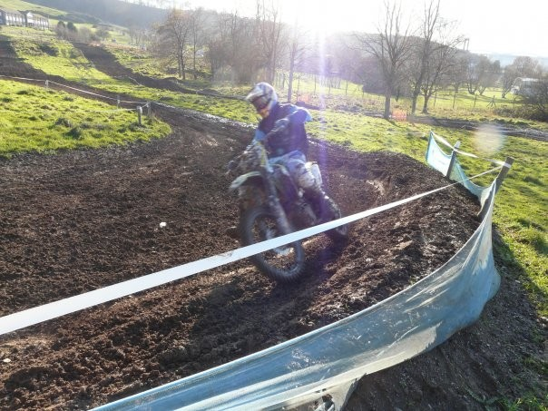 plymouth city motopark, click to close